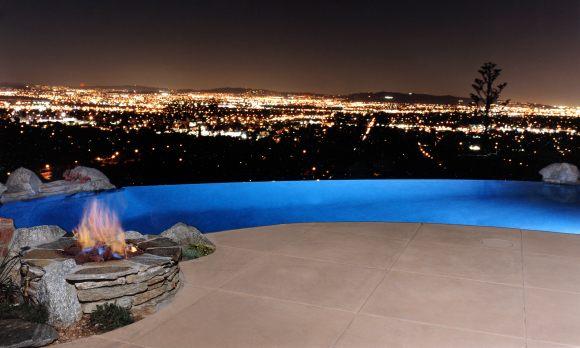 Plans Infinity Pool Design No Edges No Boundaries 2960 Latest ...