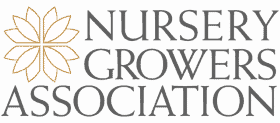 Nursery Growers Association Logo