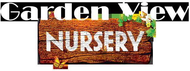 Garden View Nursery