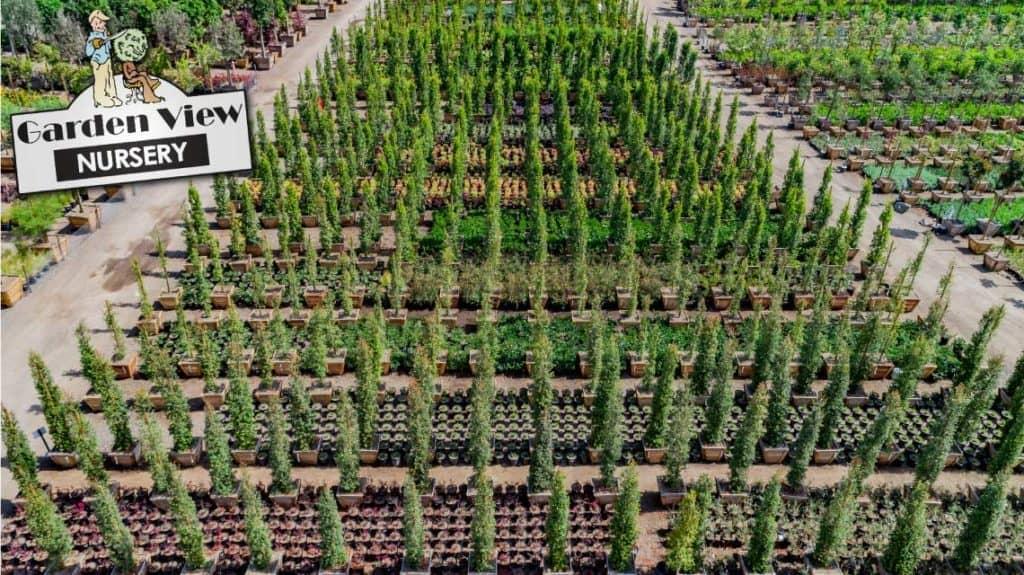 Superieur Garden View Landscape, Nursery U0026 Pools
