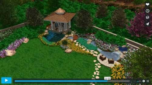 San Marino Design Video Thumbnail